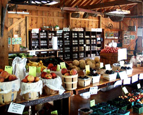 produce market eldersburg maryland